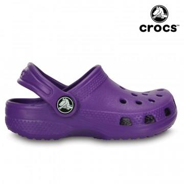 Suecos Crocs Classic