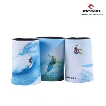 Porta Botellas