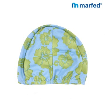 Gorra de Baño Marfed Tela