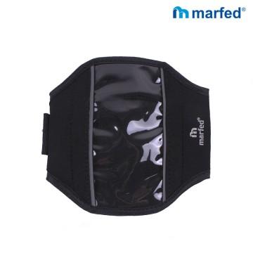 Porta Celular Marfed