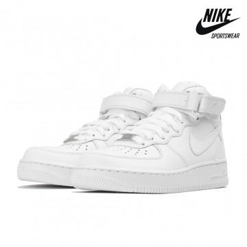 Zapatillas Nike Air Force 1 Mid