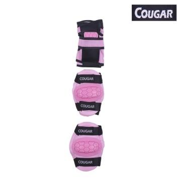 Protecciones Cougar