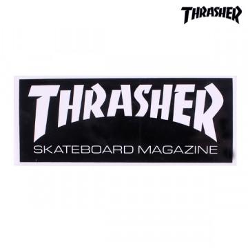 Sticker Thrasher