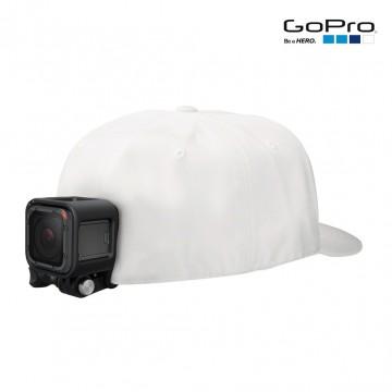 Soporte para Cabeza GoPro