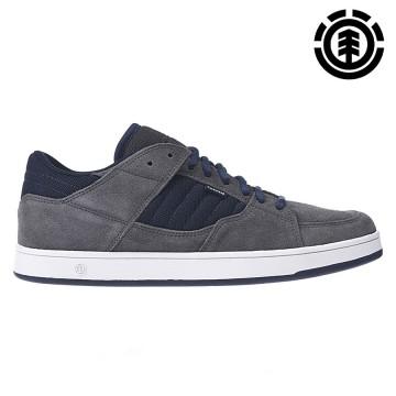Zapatillas Element GLT2