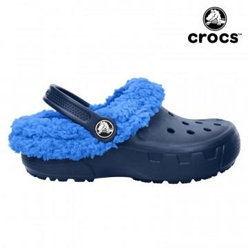 Suecos Crocs Mammoth Evo