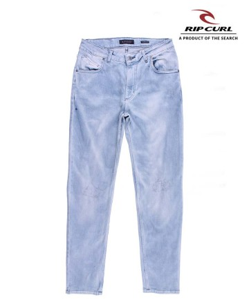 Jean Rip Curl Blue Rock