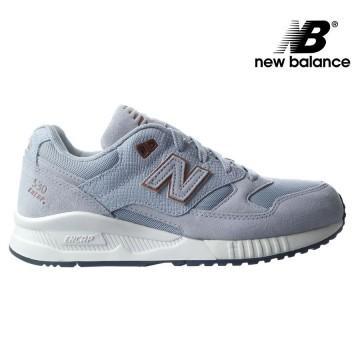 Zapatillas New Balance 530
