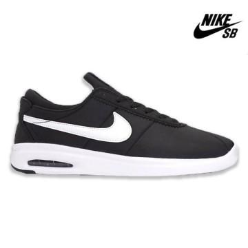 Zapatillas Nike Air Max Bruin Vapor