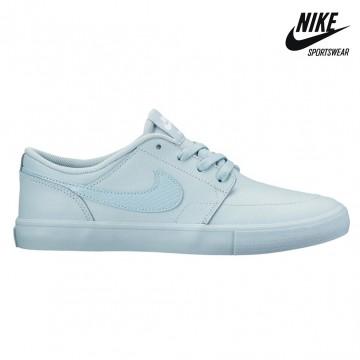 Zapatillas Nike Portmore