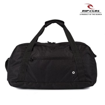 Bolso Rip Curl Mid Duffle Corp
