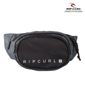Riñonera 