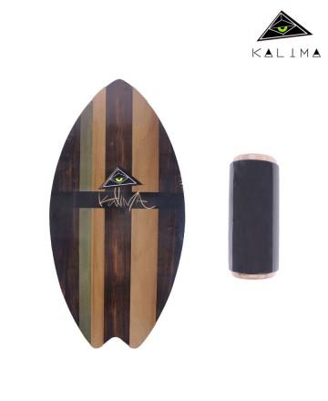 Balance Board Kalima