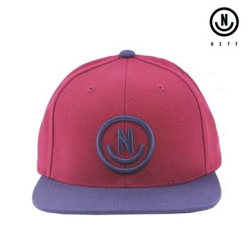 Cap Neff