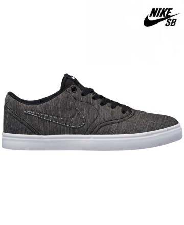 Zapatillas Nike Check