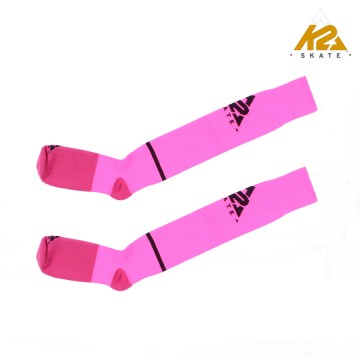 Medias