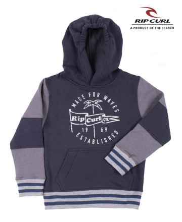 Buzo Rip Curl Combined