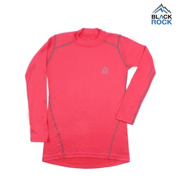 Camiseta Térmica Black Rock