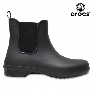 Botas Crocs Chelsea