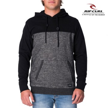 Buzo