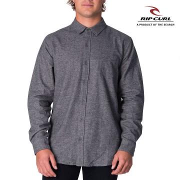 Camisa Rip Curl MF Textured