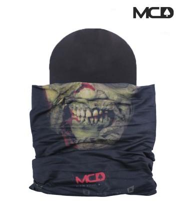 Cuello MCD Seamless Mask
