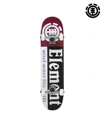 Skate Element 2190