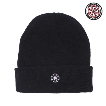 Beanie Independent Ribber