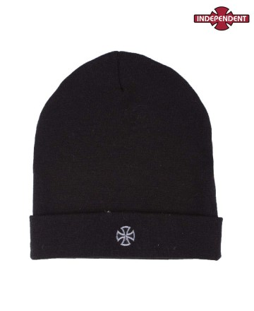 Beanie Independent Ribbed