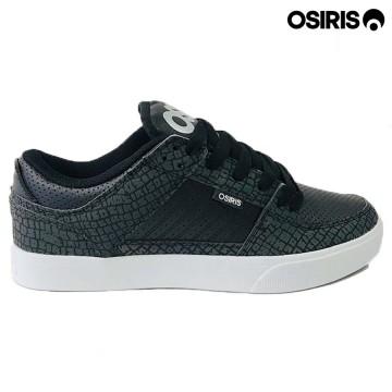 Zapatillas Osiris Protocol
