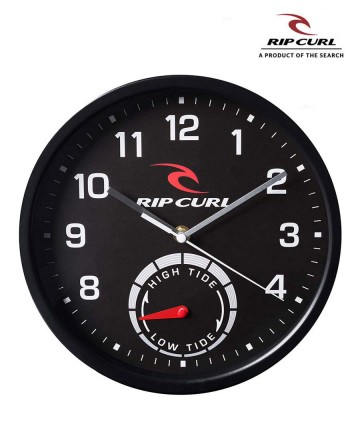 Reloj de Pared