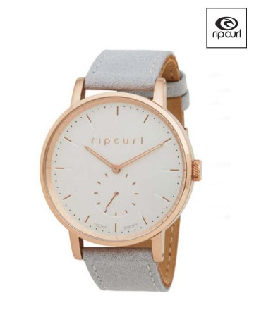 Reloj Rip Curl Circa Leather