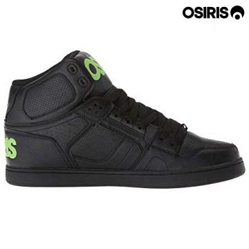 Zapatillas Osiris Clone NYC