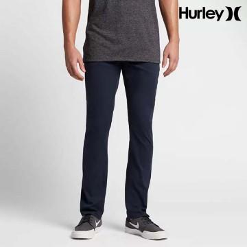 Pantalón Hurley Chino Worker