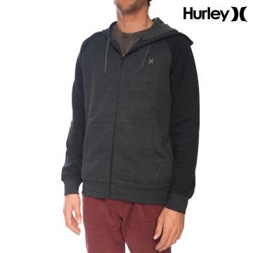 Buzo Hurley Bayside