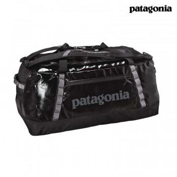 Bolso Patagonia 90L Black Hole