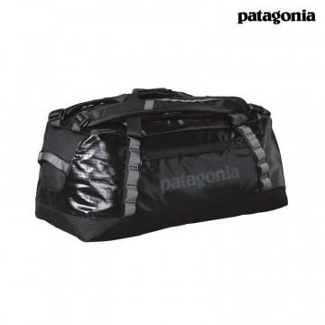Bolso Patagonia 60L Black Hole