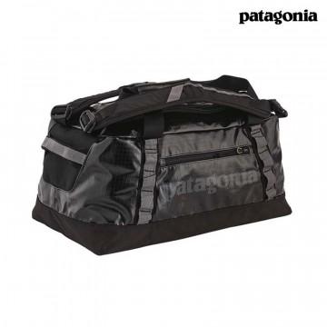 Bolso Patagonia 45L Black Hole