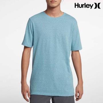 Remera Hurley Swallow