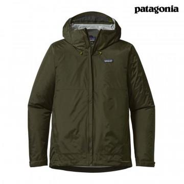 Rompeviento Patagonia Torrentshell