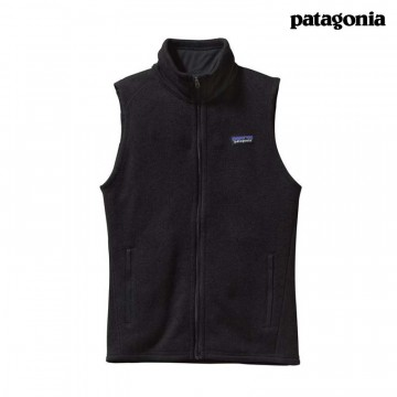 Chaleco Patagonia Better