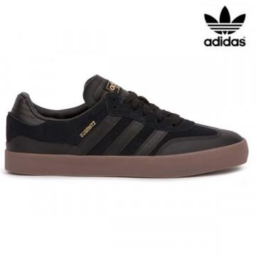 Zapatillas Adidas Busenitz RX