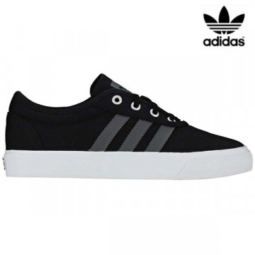 Zapatillas Adidas Adi Ease