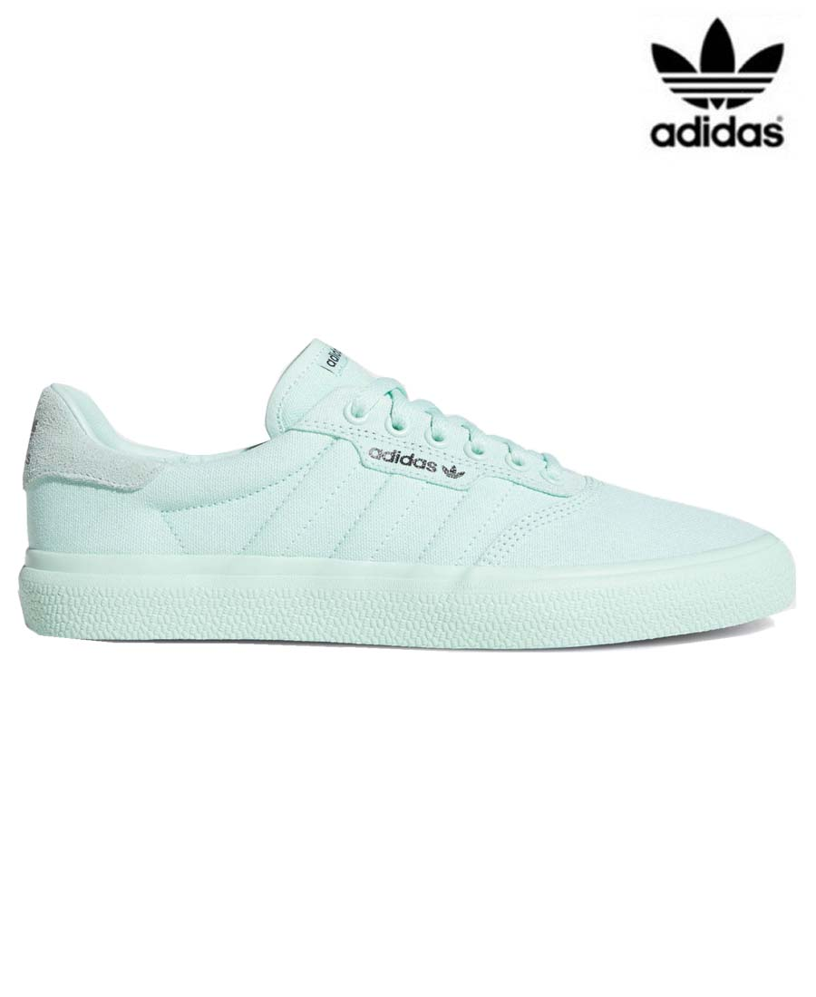 new concept f41ca 65699 Zapatillas Adidas 3MC