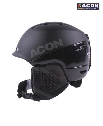 Casco Acon Neo