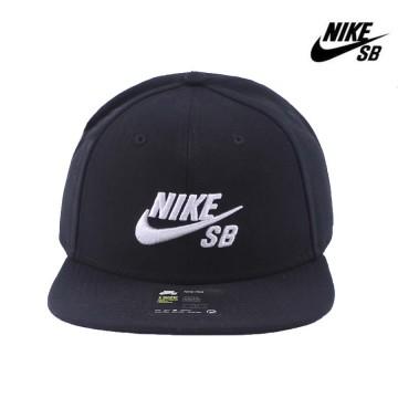 Cap Nike Snap Pro