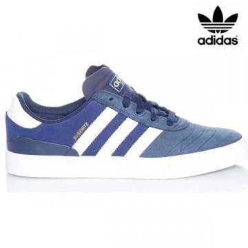 Zapatillas Adidas Busenitz