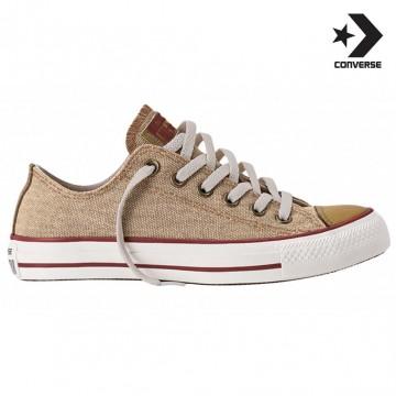 Zapatillas Converse Linen