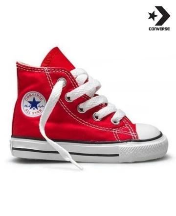 Zapatillas Converse All Star Hi