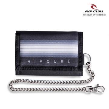 Billetera Rip Curl Rapture Chain Surf